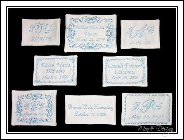 Tmx 1238617488890 Dresslabels0221f Raymore wedding dress