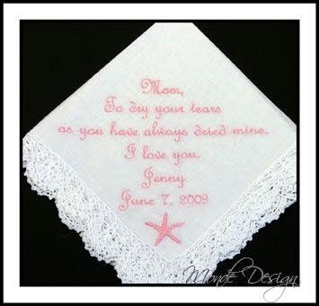 Tmx 1240424366968 Hankies0421b Raymore wedding dress