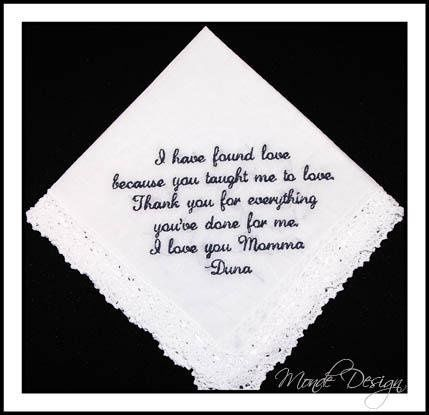 Tmx 1240424382890 Hankies0421i Raymore wedding dress
