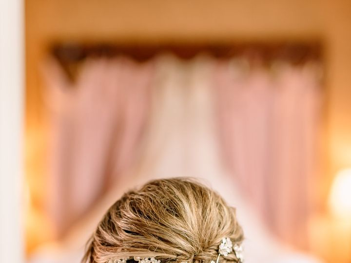 Tmx H37a0188 51 986118 160575110647382 Savannah, GA wedding photography