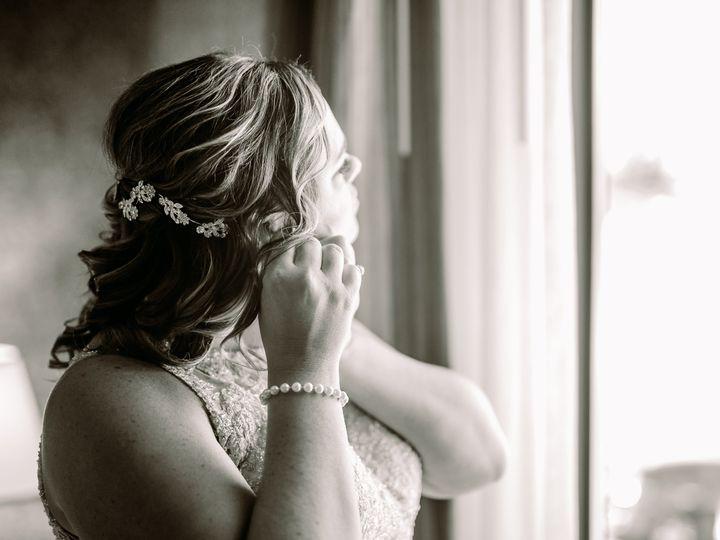 Tmx H37a0505 51 986118 160575113339989 Savannah, GA wedding photography