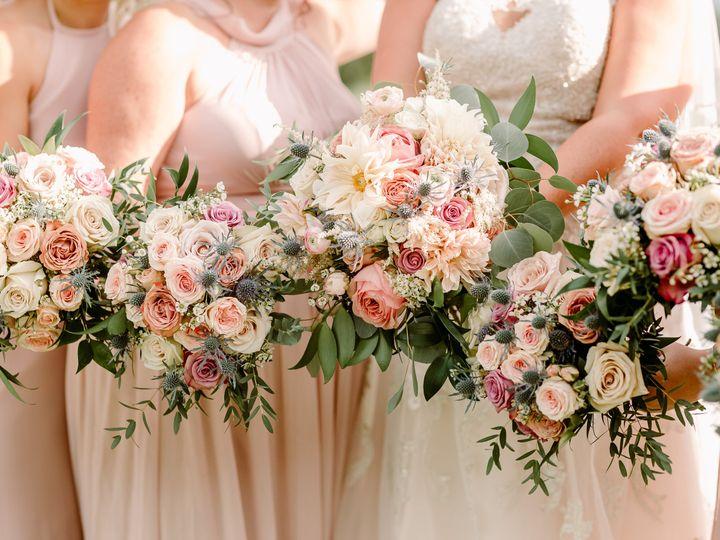 Tmx H37a0875 51 986118 160575123434898 Savannah, GA wedding photography