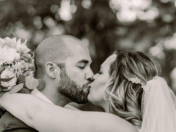 Tmx H37a0885 51 986118 160575103937611 Savannah, GA wedding photography