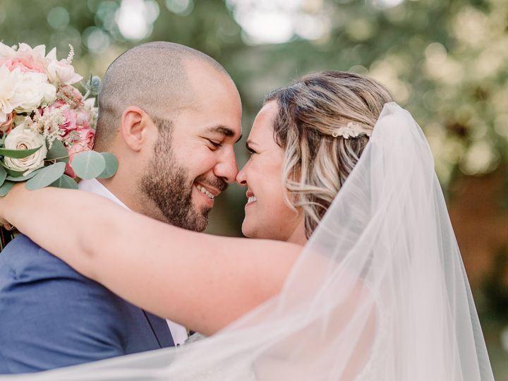 Tmx H37a0890 51 986118 160575104199351 Savannah, GA wedding photography