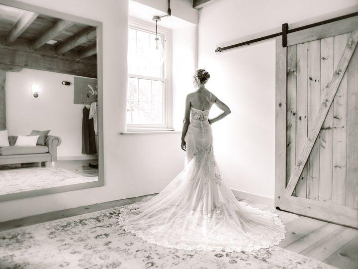 Tmx H37a1440 51 986118 160575149749548 Savannah, GA wedding photography