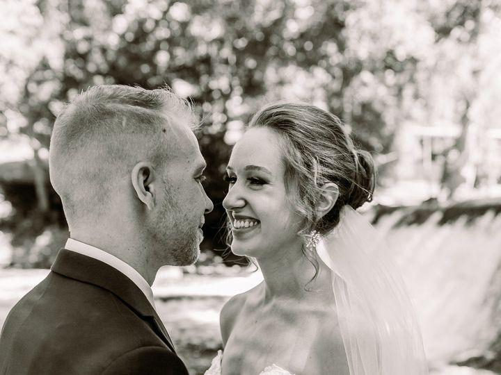 Tmx H37a2281 51 986118 160575175289343 Savannah, GA wedding photography