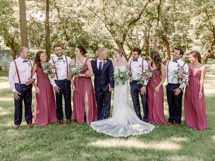 Tmx H37a2601 51 986118 160575209169594 Savannah, GA wedding photography
