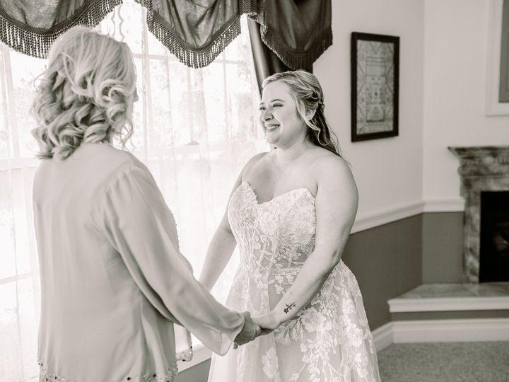Tmx H37a3831 51 986118 160575234160731 Savannah, GA wedding photography