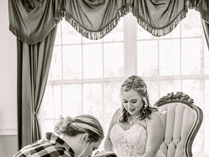 Tmx H37a3874 51 986118 160575234339663 Savannah, GA wedding photography