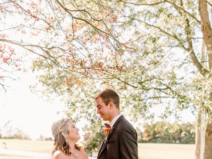 Tmx H37a3916 51 986118 160575256629055 Savannah, GA wedding photography