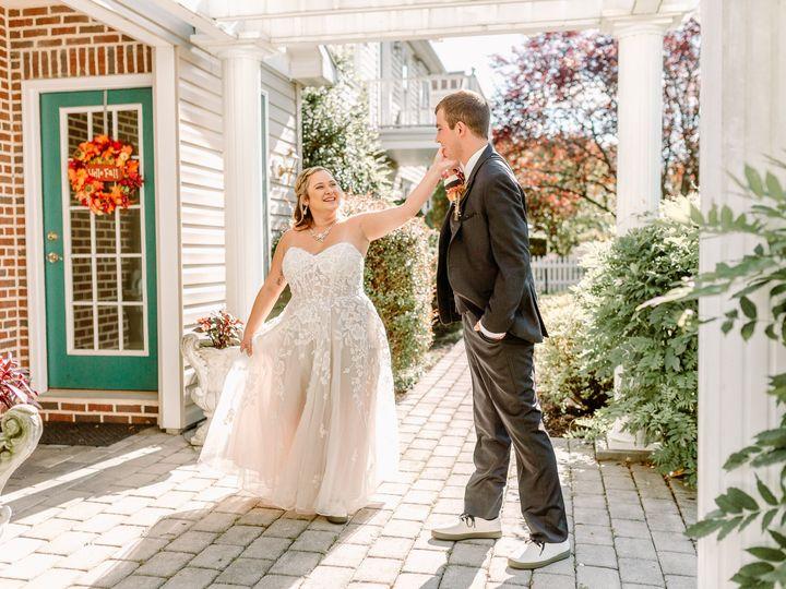Tmx H37a3956 51 986118 160575246752412 Savannah, GA wedding photography