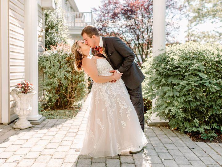 Tmx H37a3978 51 986118 160575246783463 Savannah, GA wedding photography