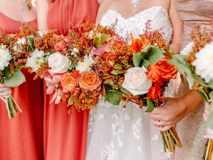 Tmx H37a4125 51 986118 160575321191351 Savannah, GA wedding photography
