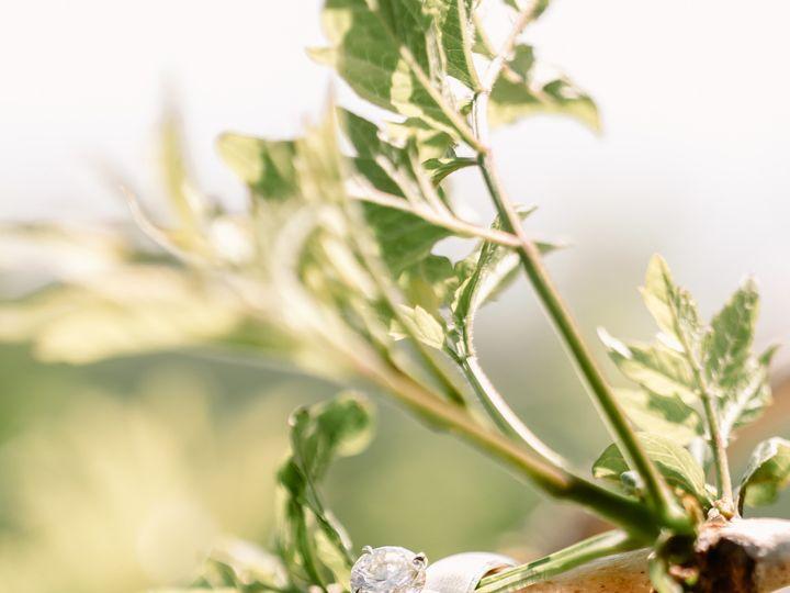Tmx H37a4791 51 986118 160575392395848 Savannah, GA wedding photography