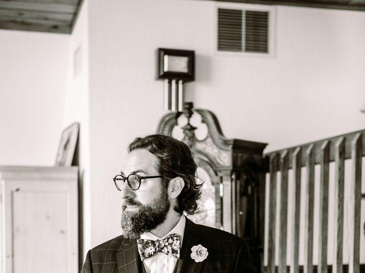 Tmx H37a4979 51 986118 160575444289906 Savannah, GA wedding photography