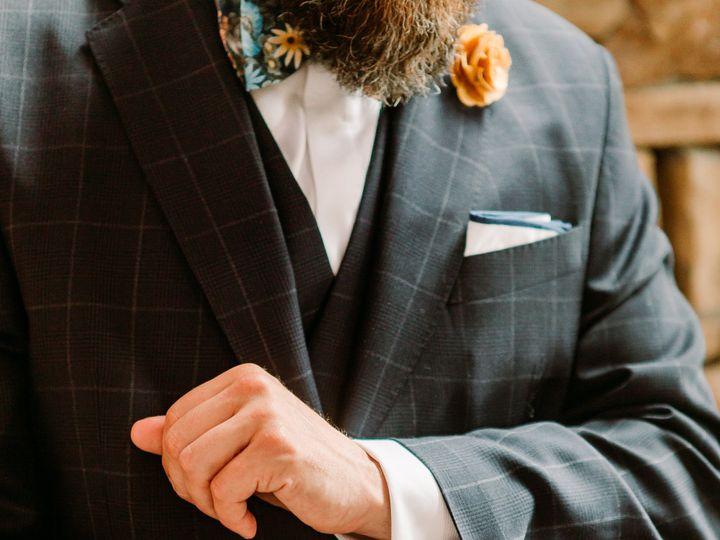 Tmx H37a4995 51 986118 160575446294547 Savannah, GA wedding photography