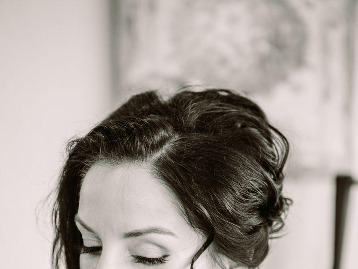 Tmx H37a5081 51 986118 160575440386086 Savannah, GA wedding photography