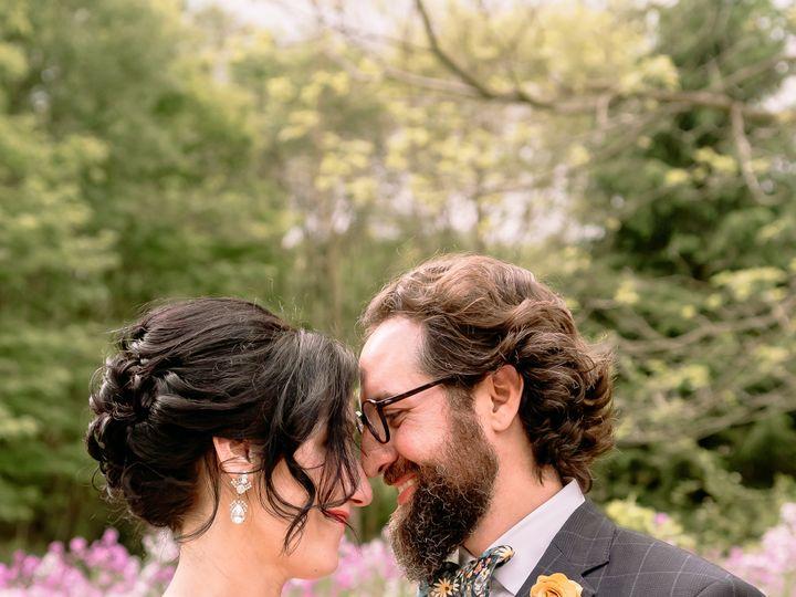 Tmx H37a5462 51 986118 160575471781283 Savannah, GA wedding photography