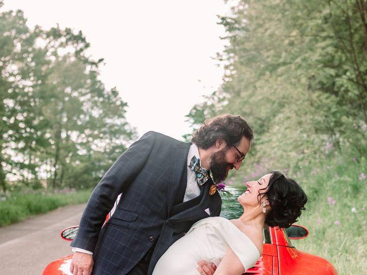Tmx H37a5530 51 986118 160575475412008 Savannah, GA wedding photography
