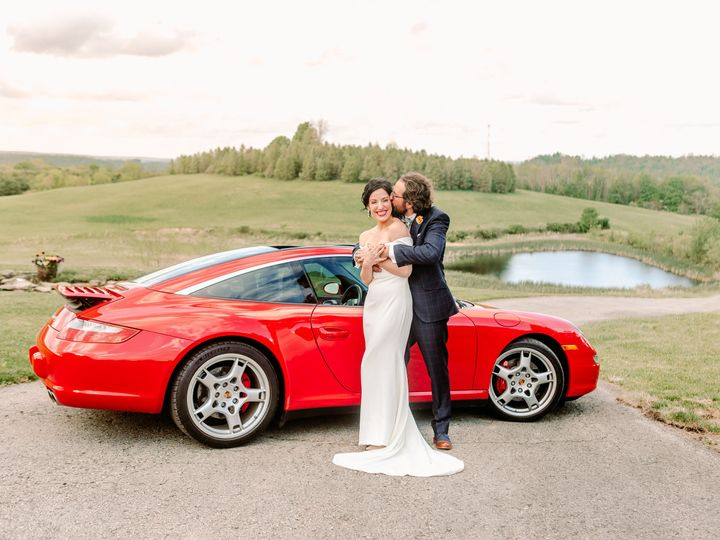 Tmx H37a6344 51 986118 160575486346193 Savannah, GA wedding photography