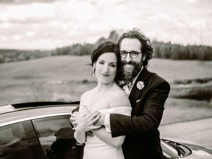 Tmx H37a6352 51 986118 160575486464734 Savannah, GA wedding photography