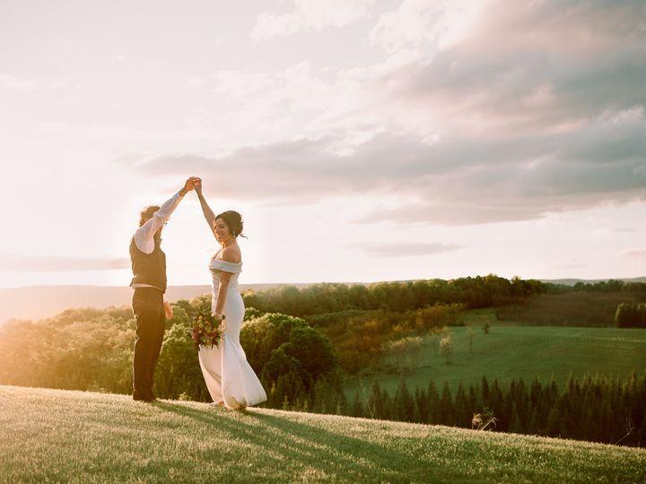 Tmx H37a6483 51 986118 160575509342086 Savannah, GA wedding photography