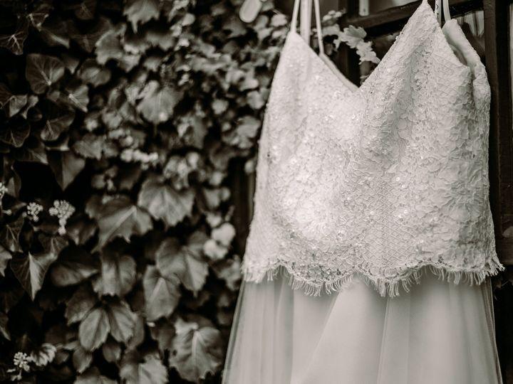 Tmx H37a7917 51 986118 160575343323165 Savannah, GA wedding photography