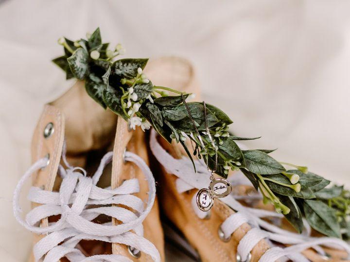 Tmx H37a7945 51 986118 160575345716623 Savannah, GA wedding photography