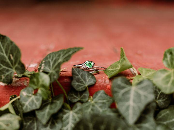 Tmx H37a7996 51 986118 160575343226437 Savannah, GA wedding photography