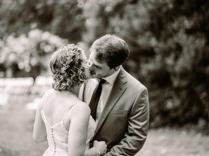 Tmx H37a8145 51 986118 160575349536574 Savannah, GA wedding photography