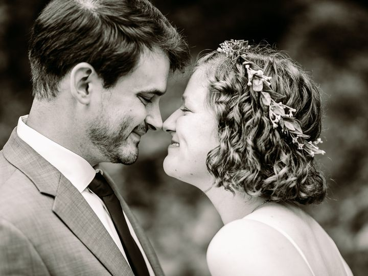 Tmx H37a8177 51 986118 160575355519824 Savannah, GA wedding photography