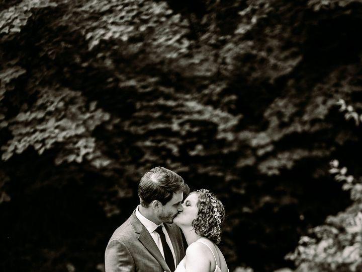 Tmx H37a8188 51 986118 160575355665963 Savannah, GA wedding photography