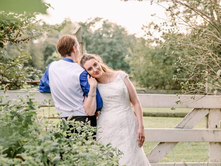 Tmx Img 7901 51 986118 157932913364854 Spring Grove, PA wedding photography
