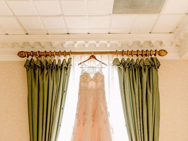 Tmx Sl4a0546 51 986118 160575109127078 Savannah, GA wedding photography