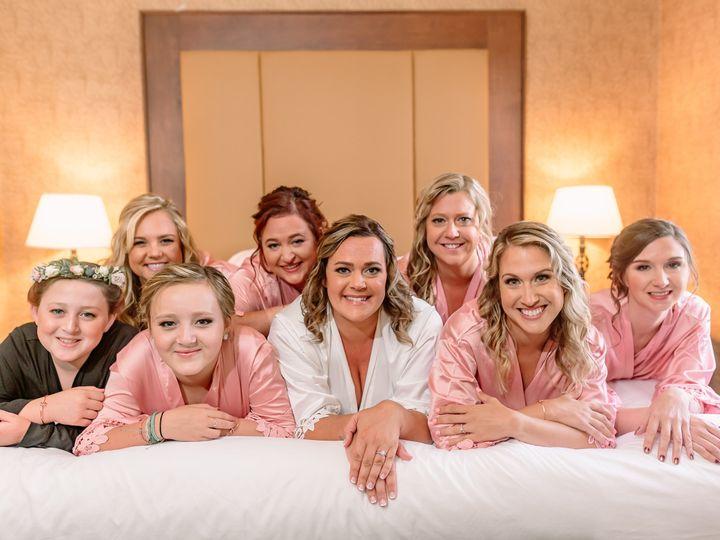 Tmx Sl4a0576 51 986118 160575110687147 Savannah, GA wedding photography