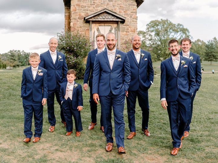 Tmx Sl4a1180 51 986118 160575123472613 Savannah, GA wedding photography