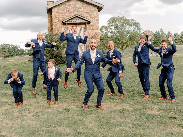 Tmx Sl4a1187 51 986118 160575123567280 Savannah, GA wedding photography