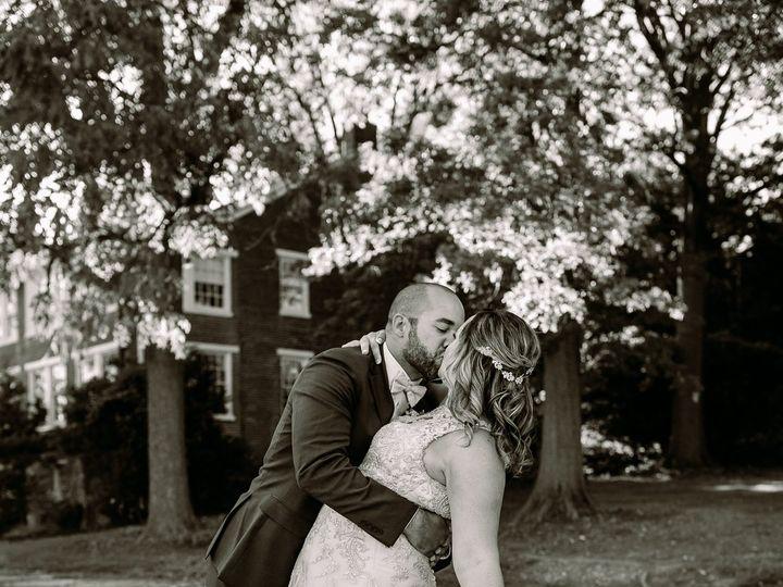 Tmx Sl4a1433 51 986118 160575103595890 Savannah, GA wedding photography