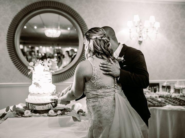 Tmx Sl4a1801 51 986118 160575130074421 Savannah, GA wedding photography