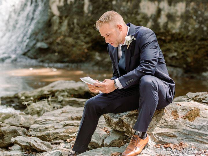 Tmx Sl4a2617 51 986118 160575178713854 Savannah, GA wedding photography
