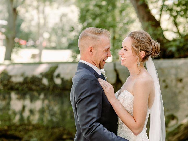 Tmx Sl4a2676 51 986118 160575178336203 Savannah, GA wedding photography
