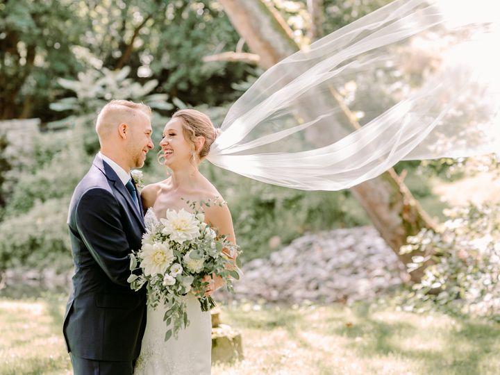 Tmx Sl4a2750 51 986118 160575193492835 Savannah, GA wedding photography