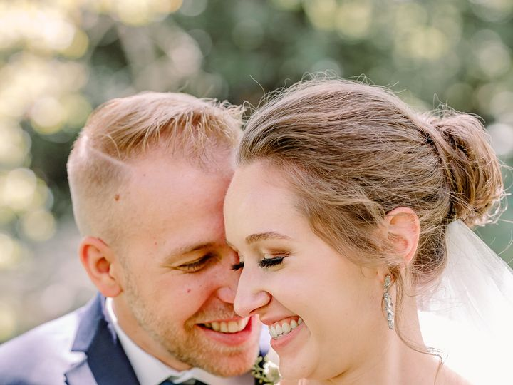 Tmx Sl4a2824 51 986118 160575193550562 Savannah, GA wedding photography