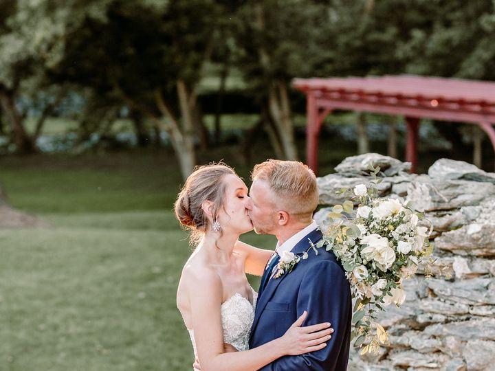 Tmx Sl4a3407 51 986118 160575200016643 Savannah, GA wedding photography