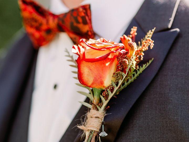 Tmx Sl4a4353 51 986118 160575238561102 Savannah, GA wedding photography