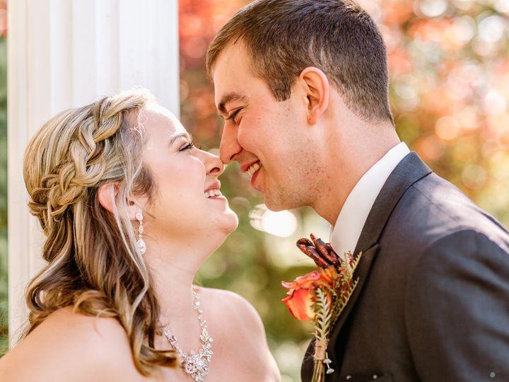 Tmx Sl4a4459 51 986118 160575244994499 Savannah, GA wedding photography