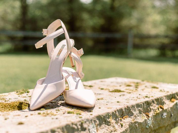 Tmx Sl4a4811 51 986118 160575392423932 Savannah, GA wedding photography