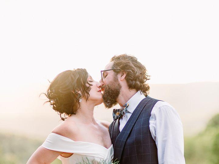 Tmx Sl4a5000 51 986118 160575680294742 Savannah, GA wedding photography
