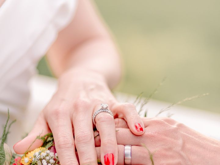 Tmx Sl4a5010 51 986118 160575489492241 Savannah, GA wedding photography