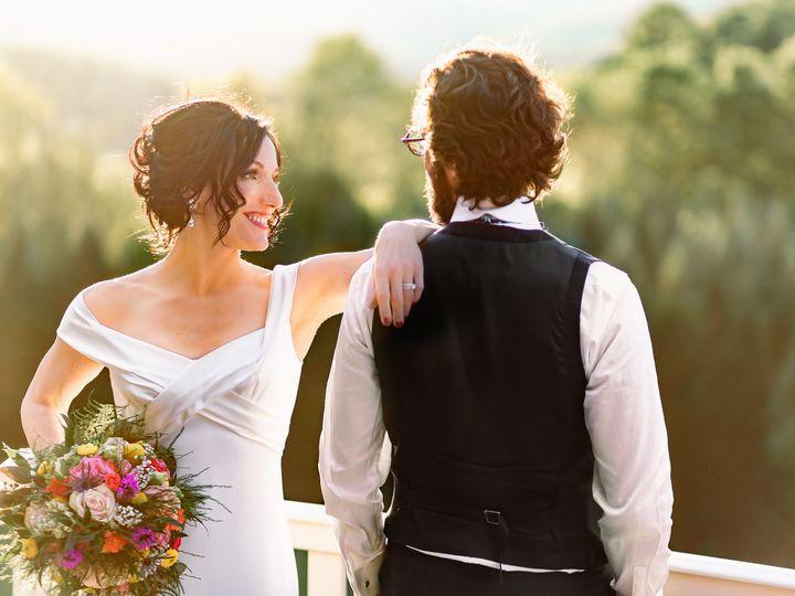 Tmx Sl4a5024 51 986118 160575489346961 Savannah, GA wedding photography